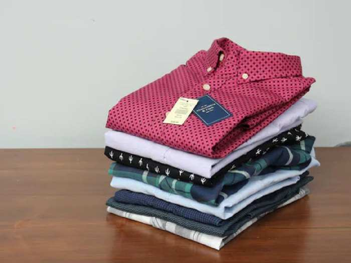 इन Printed Men's Shirts से बेहतर बनाएं अपनी ड्रेसिंग स्टाइल, 66% तक की मिल रही है छूट