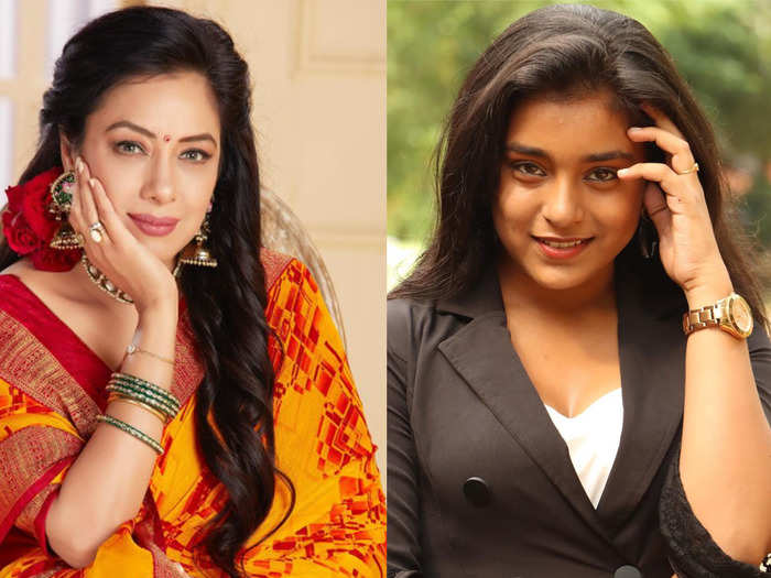 rupali ganguly to aditi jaltare meet 5 actresses who are ruling tv screens as well as people hearts