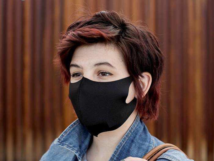 इन स्किन फ्रेंडली Face Masks से कोरोना सहित कई बीमारियों रहेंगी कोसों दूर