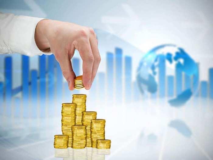 shareinvestment