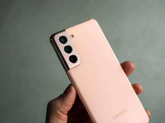 इन टॉप रेटेड Samsung स्मार्टफोन पर मिल रहा है भारी बचत का मौका, जल्दी करें