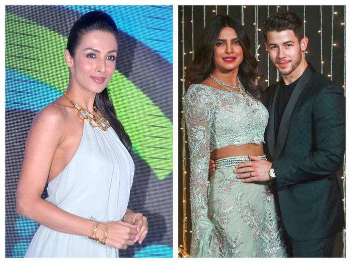 best home remedies use by bollywood actress like malaika arora alia bhatt rakul preet singh and priyanka chopra to tackle skin problems and acne prone skin