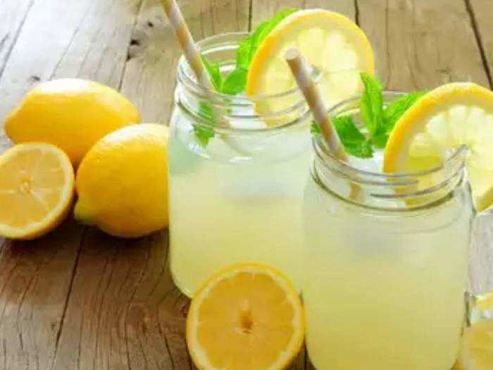 know the truth from sports stars nutritionist about whether drinking hot lemon water really helps with weight loss