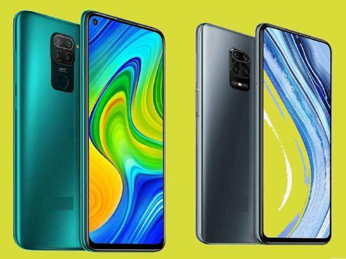 these are top five mid range smartphones within price range of 25000 read details