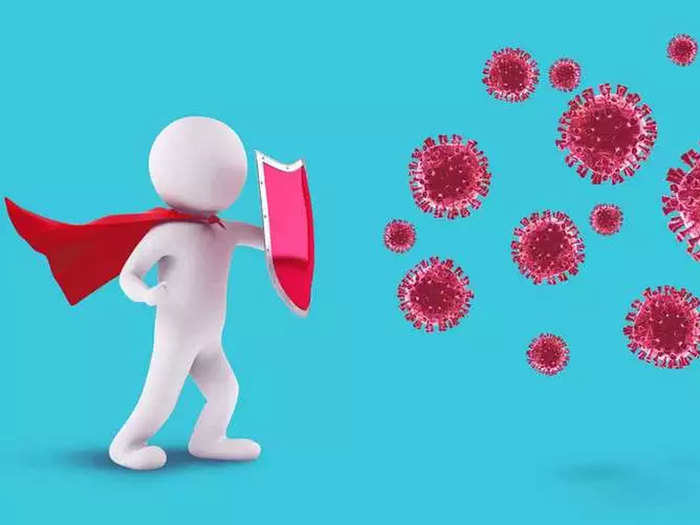 coronavirus-anti-bodies