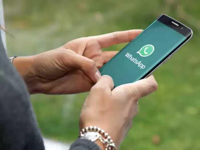 मैसेज भेजने पर नहीं आया Blue Tick, तो ऐसे पता करें सामने वाले ने आपका WhatsApp मैसेज पढ़ा या नहीं, जानें कमाल की ट्रिक