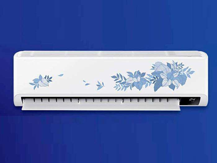 Air Conditioners : 18 हजार रुपए तक की बंपर बचत पर घर लाएं ये बेस्ट रेटेड एसी
