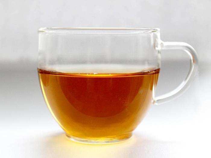 रोजाना चाय पीने की आदत होगी अब लाभदायक, इन Green Tea से मिल सकता है फिट फिगर