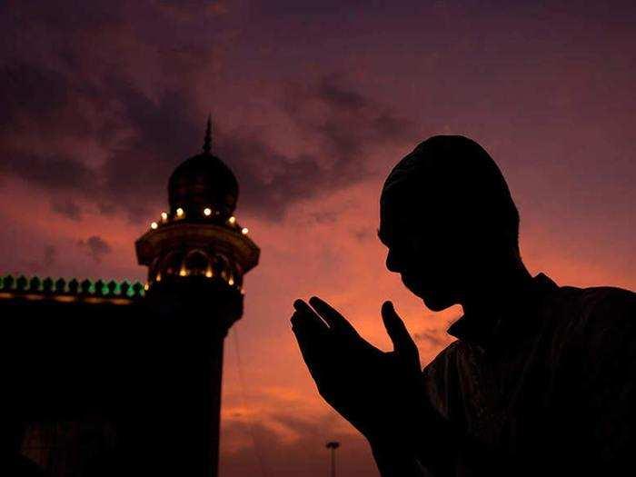 happy eid ul adha mubarak wishes from president ram nath kovind, pm modi and other leaders