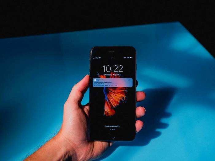 15,000 रुपए से भी कम कीमत में मिल रहे हैं ये बेहतरीन Redmi स्मार्टफोन