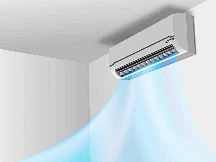23 हजार रुपए से भी कम दाम में मिल रहे हैं ये Air Conditioners, मॉनसून सीजन में उठाएं छूट फायदा
