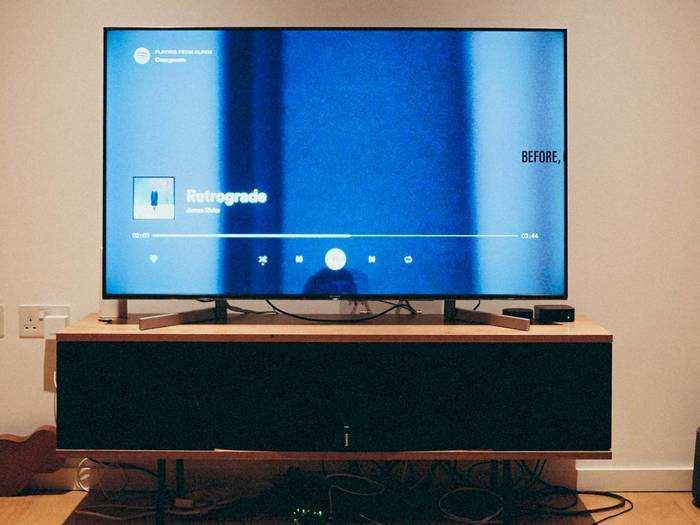 इन Smart TV में 500 से भी ज्यादा मोबाइल एप करते हैं सपोर्ट, मिलेगी 1 साल की वॉरंटी भी