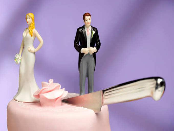 प्रेम विवाह असूनही जर तुमचे जमत नसेल, पटत नसेल तर हे उपाय करा