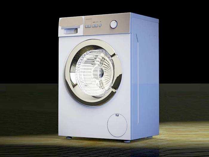 इन Washing Machine से कपड़े होंगे पूरी तरह साफ, बिजली और पानी की भी होगी बचत