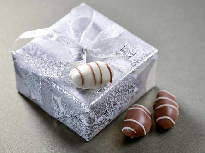 Eid Gift idea : अपनों को गिफ्ट करें ये 5 स्पेशल ईद गिफ्ट्स और इस ईद को बनाएं हमेशा के लिए यादगार