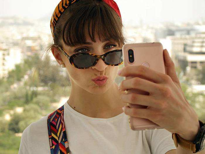इन टॉप रेटेड Oppo स्मार्टफोन से हर एक सेल्फी होगी बेहतरीन