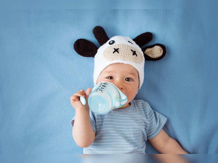 baby names famous in delhi