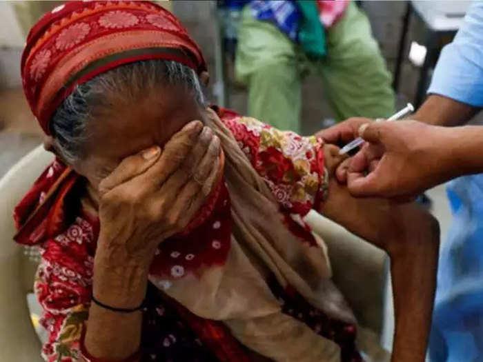 Karachi-Coronavirus