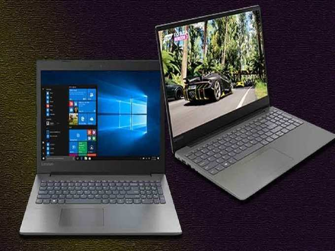 Top 5 Best Lenovo Laptop Under 30000 Rs On Amazon 1