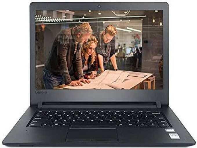 Top 5 Best Lenovo Laptop Under 30000 Rs On Amazon 3