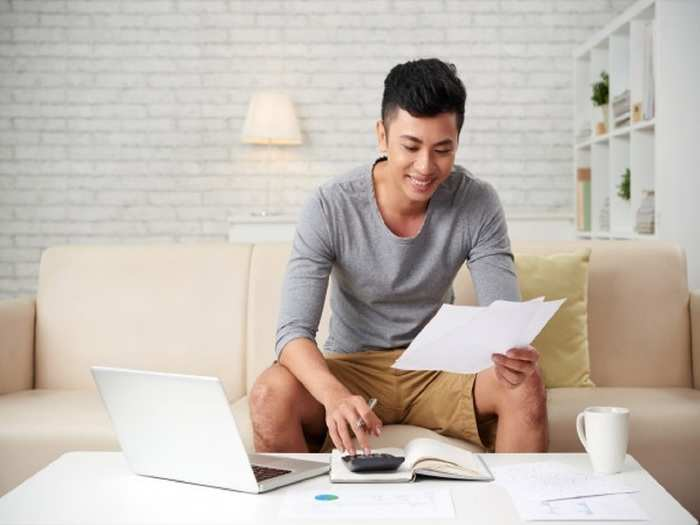 young-asian-man-working-home_1098-18015