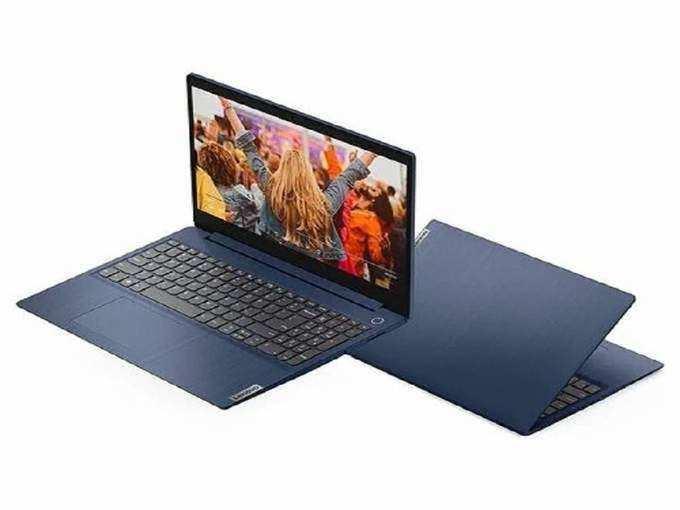 lenovo-e41-45-82bf000jih-laptop