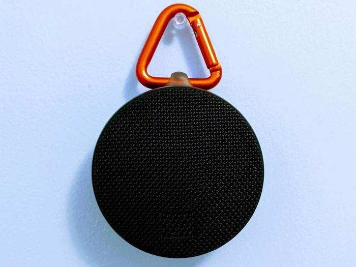 Bluetooth Speaker : इन दमदार साउंड वाले स्पीकर से मिलेगा म्यूजिक का डबल डोज