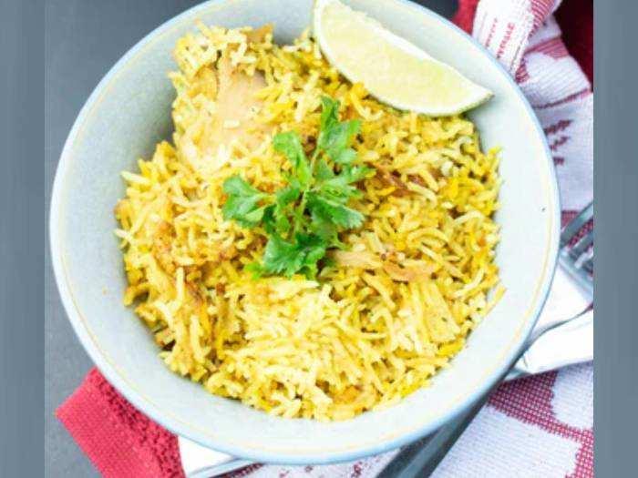 इन लंबे दाने वाले खुशबूदार Basmati Rice से घर पर बनाएं टेस्टी बिरयानी और पुलाव