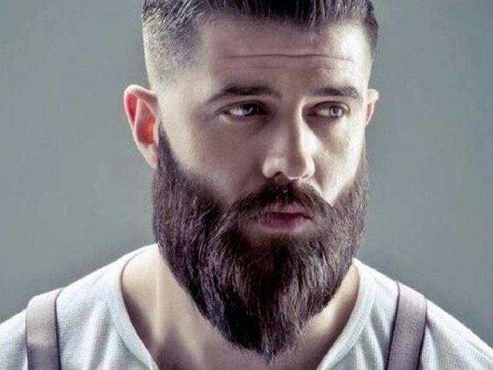 बियर्ड को स्मूद और शाइनी बनाने के लिए ट्राय करें ये Beard Products