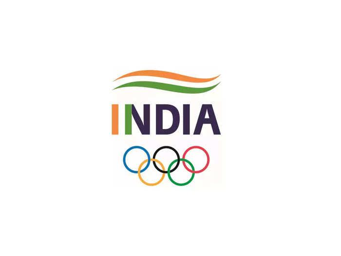 COVID-19 Alarm In Indian Camp: भारतीय कैंप में कोविड-19 अलार्म से खौफ, देनी पड़ी सफाई, जानिए क्या है पूरा मामला