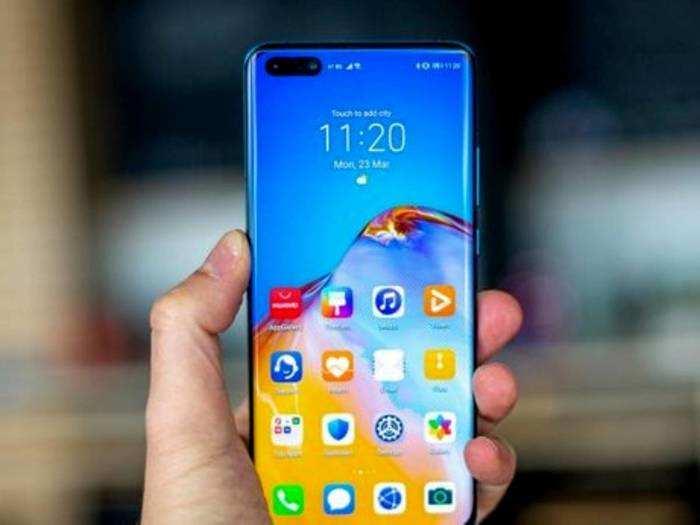 11,000 रुपए की शुरुआती कीमत पर मिल रहे हैं ये Xiaomi स्मार्टफोन