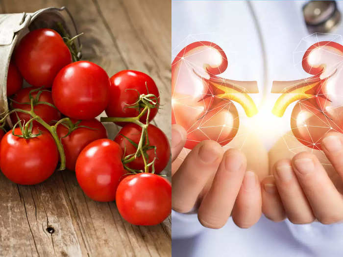 include these 8 foods in your diet to prevent kidney disease or keep your kidneys healthy