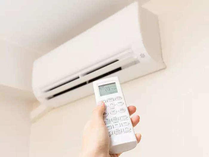 Air Conditioner 15