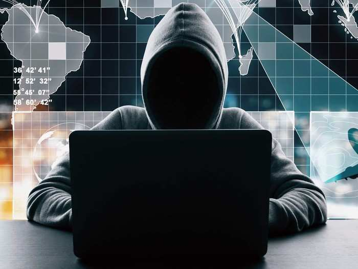 How To Prevent From Online Fraud