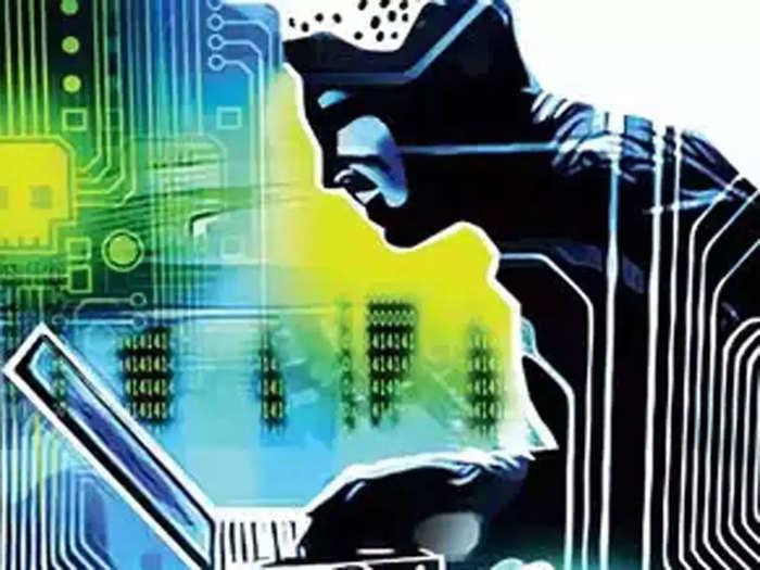 pegasus-spyware-software