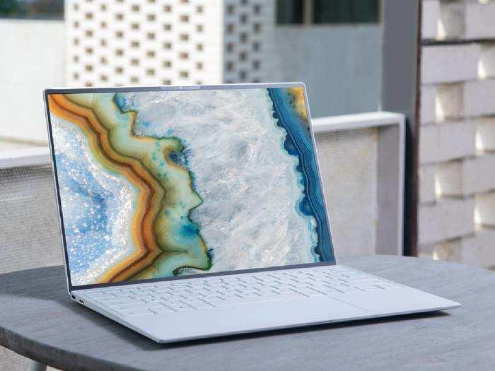 Budget Laptops : स्टूडेंट्स और वर्क फ्रॉम होम के लिए बेस्ट हैं ये लैपटॉप, कम कीमत में मिलेंगे ज्यादा फीचर्स