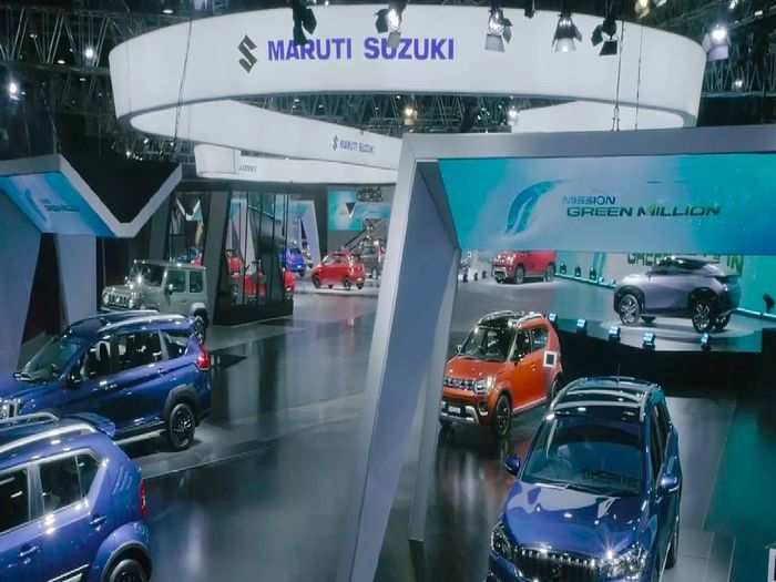 maruti suzuki upcoming cars in india price may start from rs 3 lakh