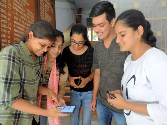 West Bengal HS Uccha Madhyamik Result 2021