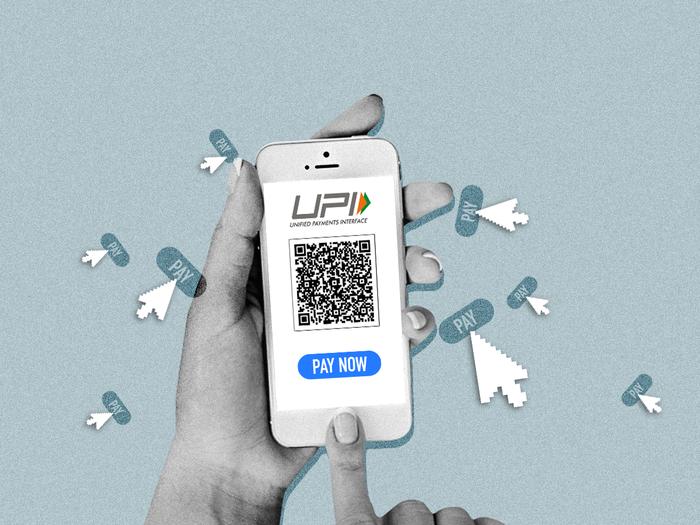 NPCI testing Voice Based Payments Using UPI