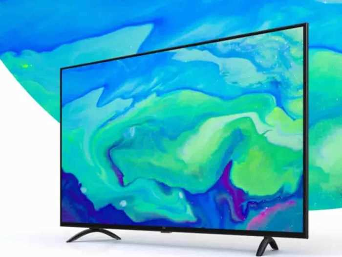 best affordable 8 ultra hd 4k smart tvs check list
