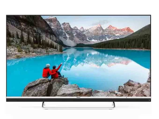 nokia-ultra-hd-4k-led-smart-android-tv