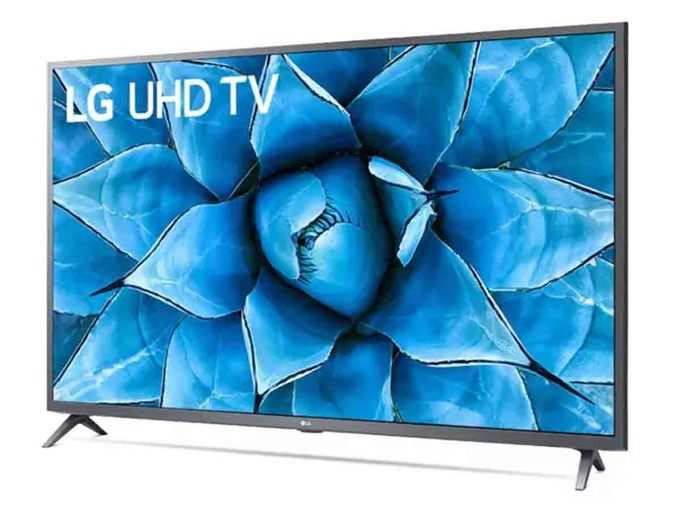 lg-108-ultra-hd-4k-led-smart-tv