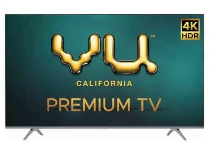 vu-premium-ultra-hd-4k-led-smart-android-tv
