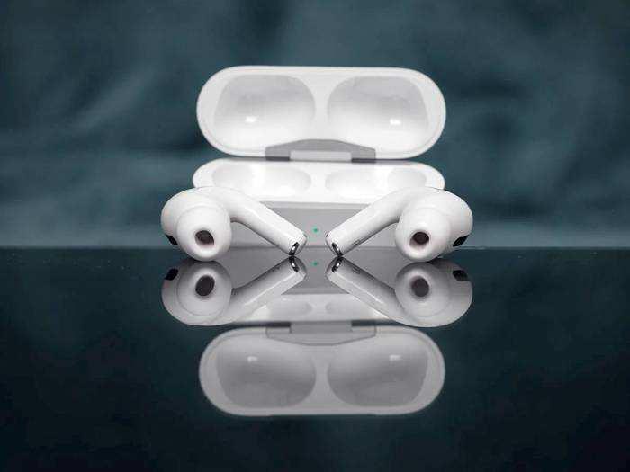 हाई बेस और क्लियर साउंड क्वालिटी वाले हैं ये वायरलेस Earbuds