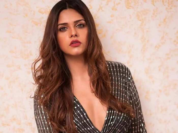 actress dalljiet kaur on her divorce with shalin bhanot and how she compromise in her married life
