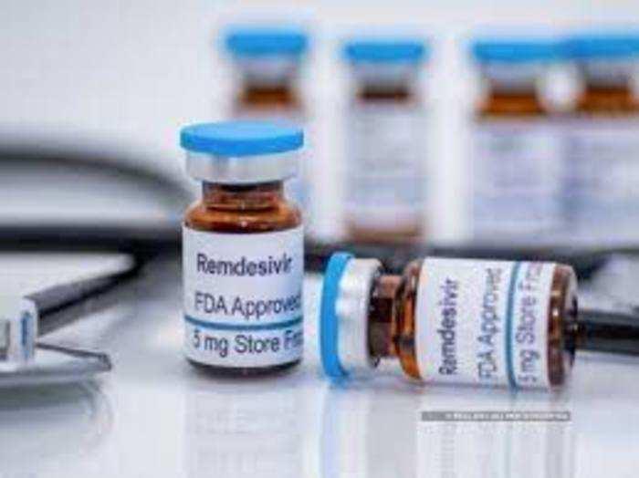 रेमडेसिविर जैसी दवाओं के लिए नहीं पड़ेगा भटकना, गहलोत सरकार करने जा रही है ये इंतजाम