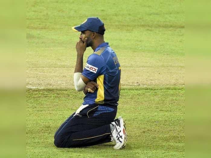 श्रीलंका (सौजन्य-ट्विटर)