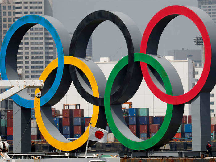 ahead-of-tokyo-olympics-drug-testing-is-a-struggle