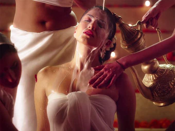 erotic-scene