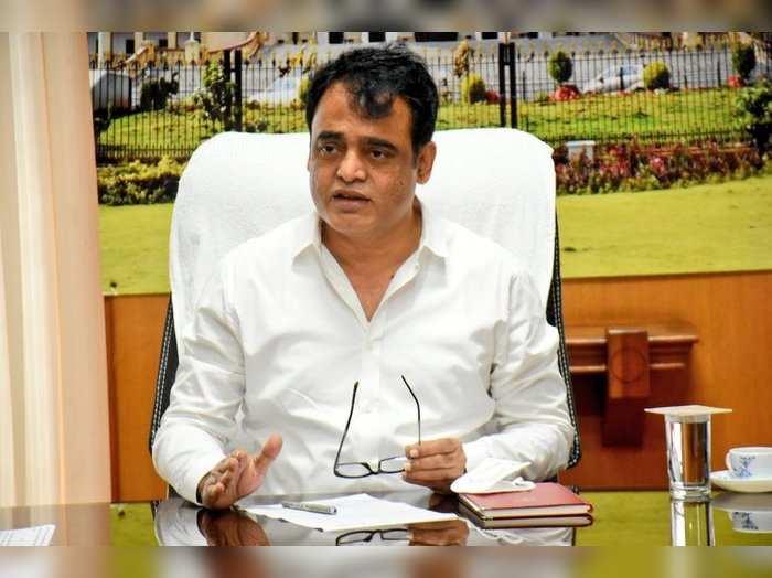 cn ashwathanarayan